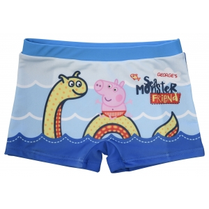 Peppa Pig swimming trunks