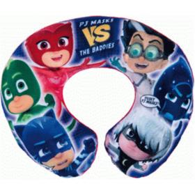 PJ Mask neck cushion