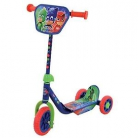 PJ Masks Deluxe Tri-Scooter