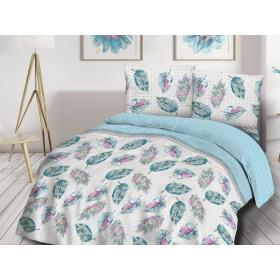 Cotton bedding 180x200 Cottonlove