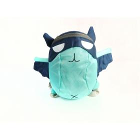 Pre-school backpack bat