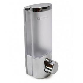 360ml liquid soap dispenser