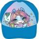 Poopsie baseball cap