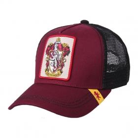 Harry Potter Premium visor cap Cerda
