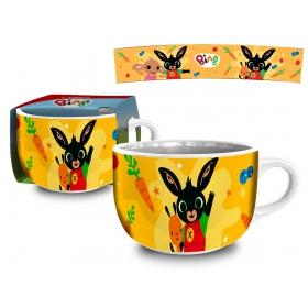 Bing jumbo mug